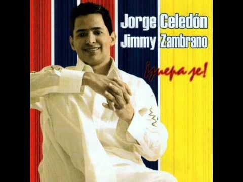 Me dejo solito(puya)-Jorge Celedon