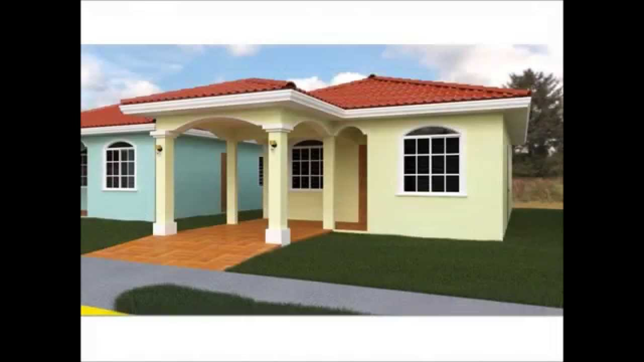 Requisitos para compra de vivienda en honduras youtube - Requisitos para construir una casa ...