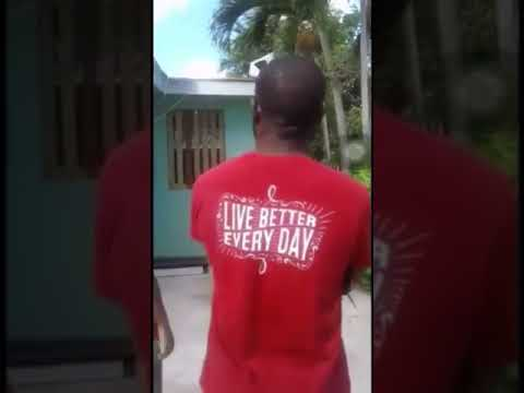 Four plex apartment rent to own Bacardi Road Nassau Bahamas