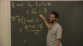 Algorithms for Big Data (COMPSCI 229r), Lecture 14