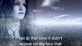 Tamer hosny-rooh alby-english translation-روح قلبى