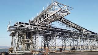 www.telestacker.ru - Shiploaders