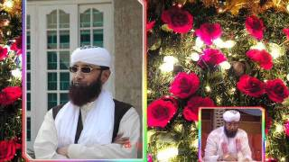 Dil Jo Dilbar Hik Aaaaaa ( HAQ SAJJAN SAIN ) Munawar Ali Bhounr Tahiri