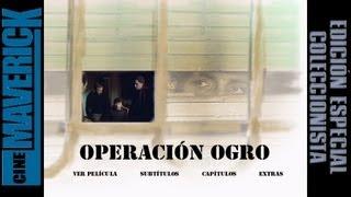 4x10 Edición Especial Coleccionista: Operación Ogro