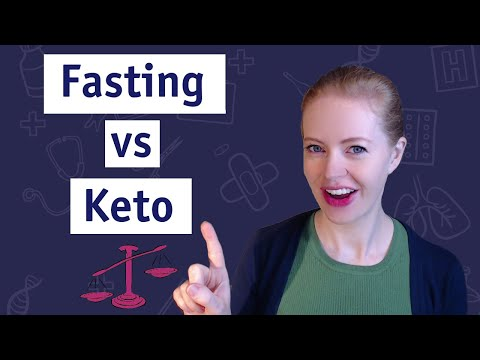 intermittent-fasting-vs-keto-diet-:-doctor-review