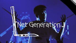 神聖かまってちゃん「幽霊少女ヨーホーヨーホーツアー」&「Net Generation.19」トレイラー