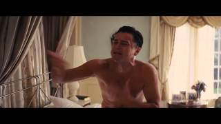 The Wolf of Wall Street 1080p Ooooooooh my God! You had to deal with the Golf Course people too!