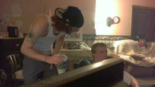 laynzo's webcam video June  6, 2011 07:00 PM