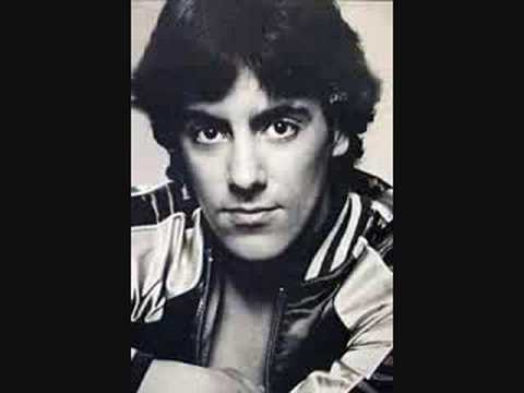 David Naughton  Makin' It