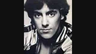 David Naughton - Makin