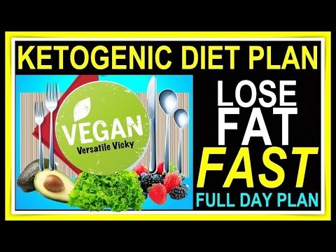 keto-diet-plan-for-vegans-in-hindi-|-how-to-lose-weight-fast-15-kgs-in-a-month-with-ketogenic-diet