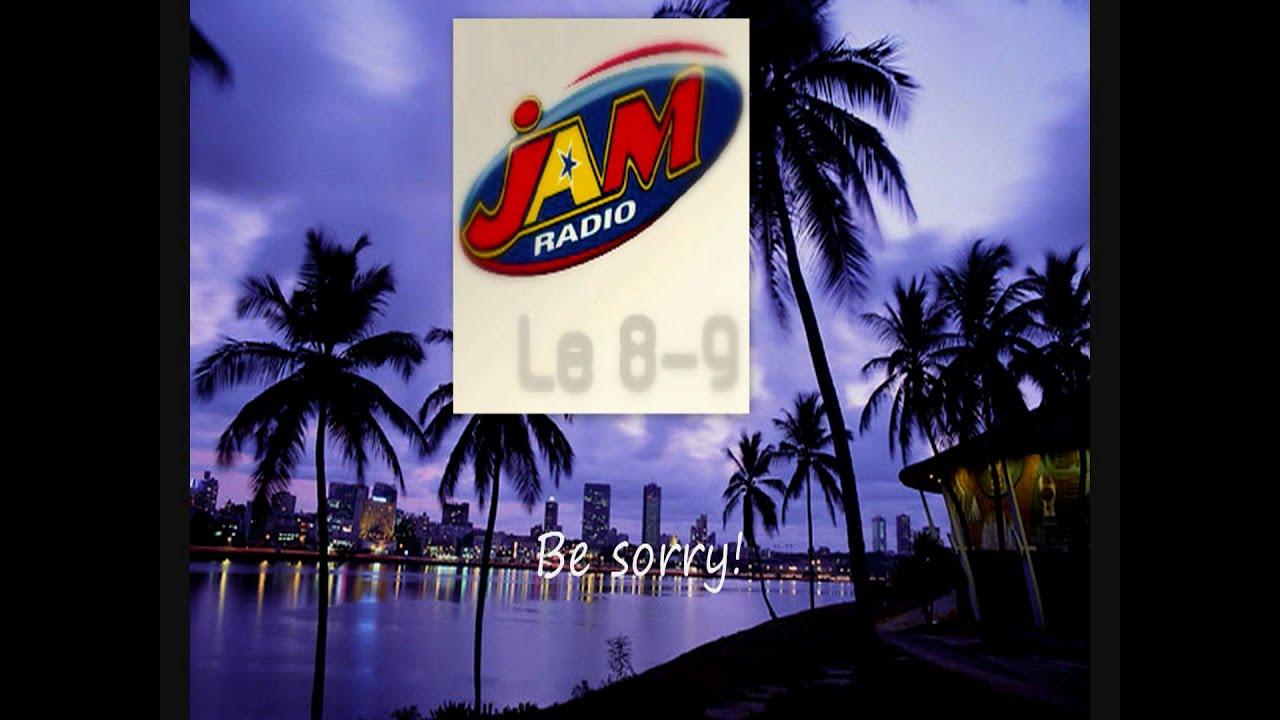 agbou radio jam gratuit