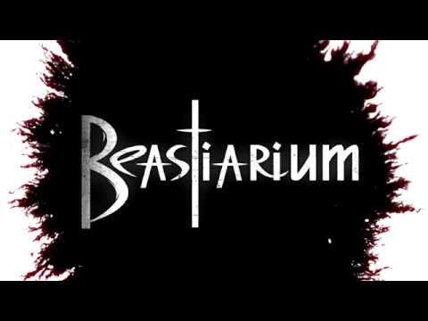 Beastiarium - Launch Trailer. UE4 adventure game