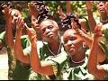 Kawe Agape Singers Maombi Ya Hana Official Mp3