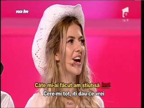 """FANtastic show: """"Karaoke cu… cuvinte lipsă"""". Șerban Copoț - """"Cine, cine - versuri Pepe"""""""