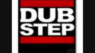 dub step dr dubstep by observatorio51 making beats and sampling on roland sp 404 dr 660