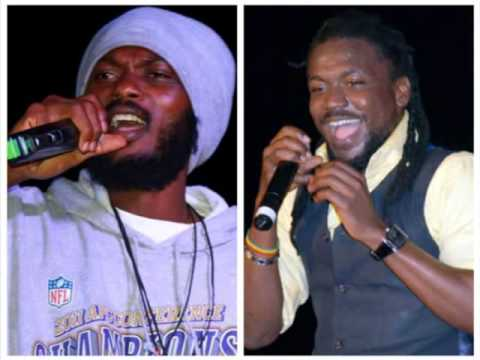 Iwan    Kei Waa Nene Samini Diss Ghana DanceHall War