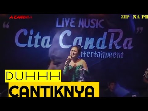 Download RESSY KANIA DEWI _ BENTANG MANGLAYANG  CITA CANDRA  Mp4 baru