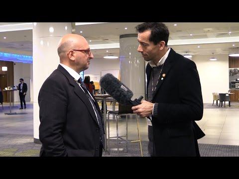 VA - Blockchain Money - Politecnico di Milano [Ferdinando Ametrano]