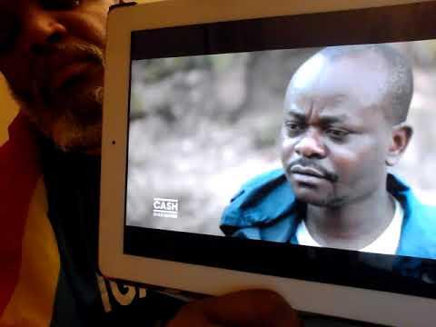 APPLE ET SAMSUNG ACCUSSÉS D ' EXPLOITER DES ENFANTS DANS LES MINES DU COLTAN EN RDC KONGO VIDÉO 3