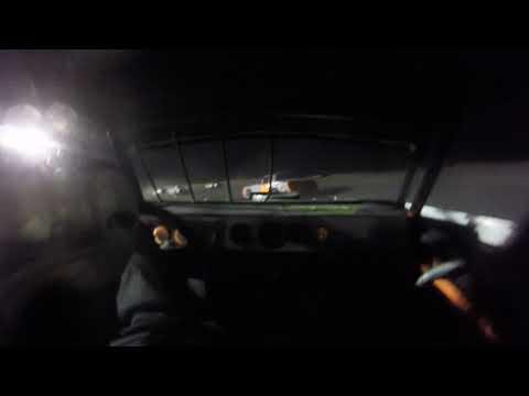 9-15-18 I-76 Speedway IMCA Stock Car Championship Night