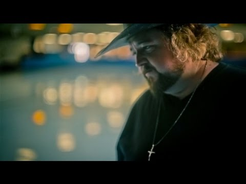 Colt Ford - Sip It Slow (Music Video)