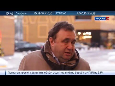Аркадий Новиков, Ведущий фото, биография, фильмография