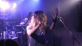 ByerkuT / Live Live at 戦国大統領 - Sep 26th 2010 More information ...