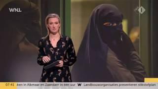 IS-vrouwen naar Nederland gestuurd. Wie zijn deze vrouwen?