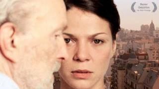 Das Lied in mir (Jessica Schwarz, Michael Gwisdek) | Kino-Trailer HD