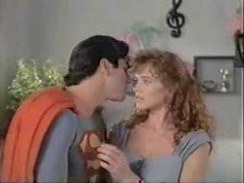Download SUPERBOY and LANA Tribute (This is NOT an Episode)