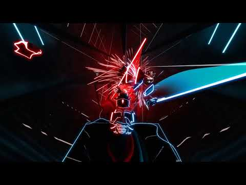 Faux Tales – Dystopia (Beat Saber Custom Song)