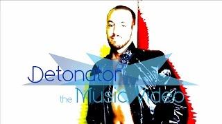 Candy Apple Blue - Detonator ft. Nick Bramlett (Tyler Nelson EDM Mixshow Remix) Music Video