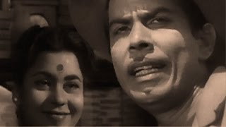 Johnny Walker fools his girl friend - CID, Comedy Scene 7/10