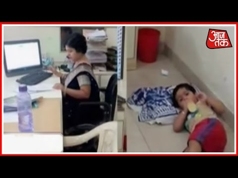 Pune Bank Employee's Facebook Post Goes Viral