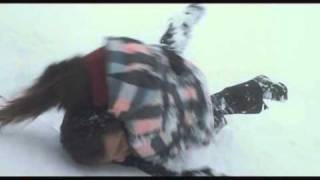 Chalet Girl Sneak Peek