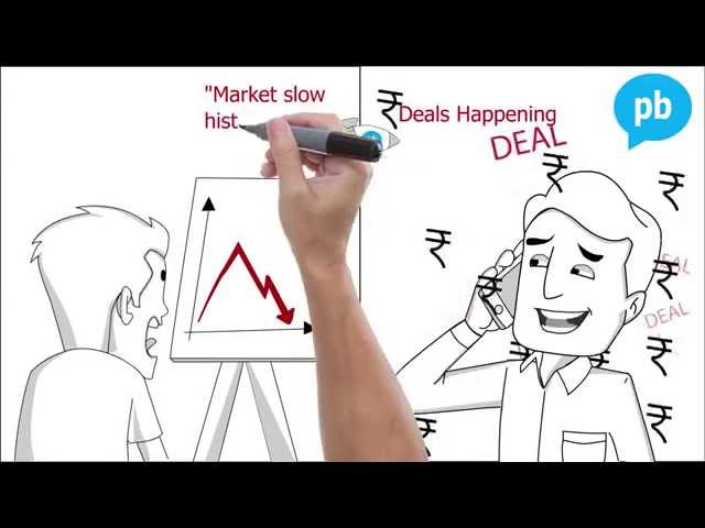 Plabro - Real Estate Brokers [Overview] - YouTube