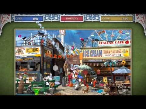 Whoa, I Remember: Stuart Little: Big City Adventures: Full Game