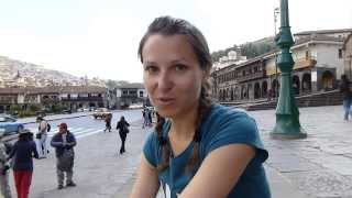 Machu Picchu Trip from France - Visit Cusco Peru - Love the history of MachuPicchu