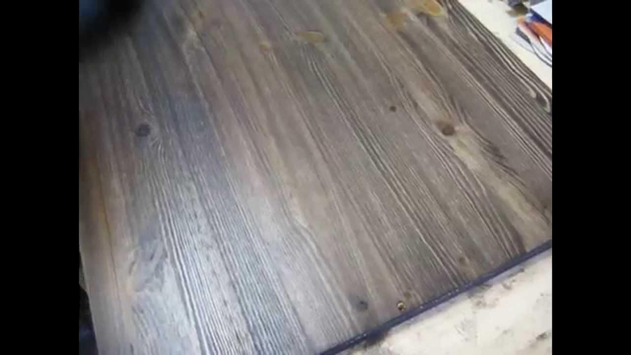 Wood66 предлагает: мебельный щит, клей для дерева, элементы лестниц, инструменты для столярного дела, крепёж, лаки и масла для дерева — покупайте в екатеринбурге.