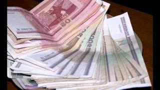 Новый рубль будет равен 10 тысячам Лукашенко подписал указ о деноминации