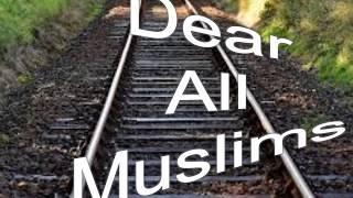 Video Ucapan Selamat Hari Raya Idul Fitri, Mohon Maaf Lahir dan Batin