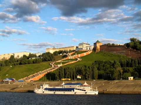 Передать Показания Счетчика Нижний Новгород - To transfer Indications of the Counter Nizhny Novgorod