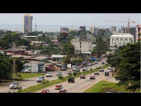 Gabon : l'ex-directeur de cabinet du président Ali Bongo arrêté