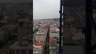 Hướng View Chung Cư Đông Bắc Hạ Long