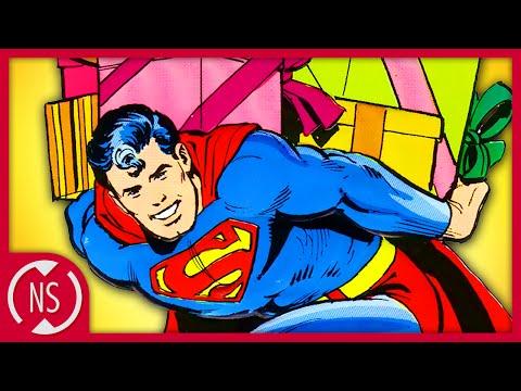 Букет цветов, открытка с днем рождения супергерой