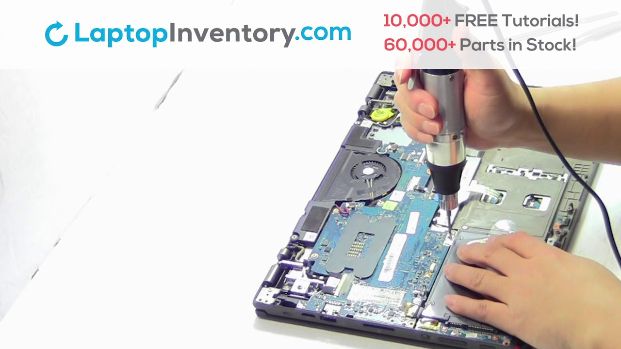 Canadian Keyboard for Lenovo Thinkpad Yoga 12 yoga S1 S240 20C0 20CD 04Y2622 New