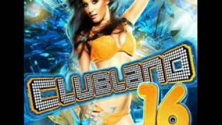 Clubland 16 - [Frankie Goes To Hollywood] Relax (Lockout's radio edit)