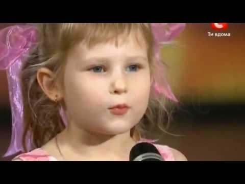 Стих про бабушку до слёз   YouTube - Как поздравить с Днем Рождения