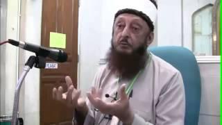 Basirah By Sheikh Imran Hosein Thumbnail